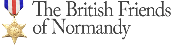 British Friends of Normandy